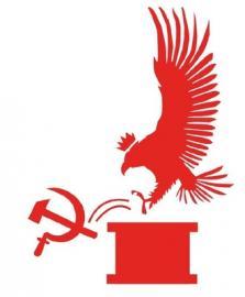 http://wirtualnapolonia.files.wordpress.com/2012/02/gonzpomnikabolszewika.jpg?w=223&h=270