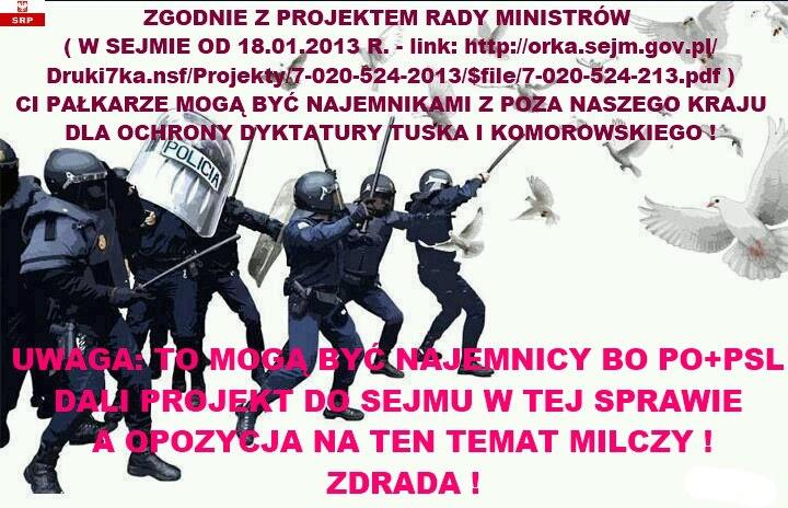 https://edgier25.wordpress.com/2013/02/03/wazne-polacy-beda-bici-przez-obce-armie-baliscie-sie-inwazji-rosyjskiej-za-jaruzelskiego-to-bojcie-sie-teraz-na-prawde/