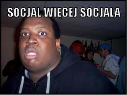 socjal-wiecej-socjala