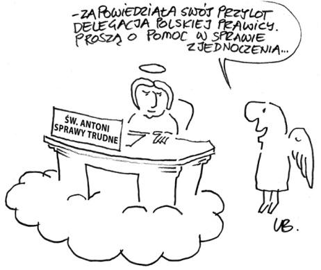 biernacki09.06