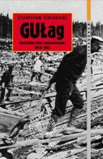 gulag3