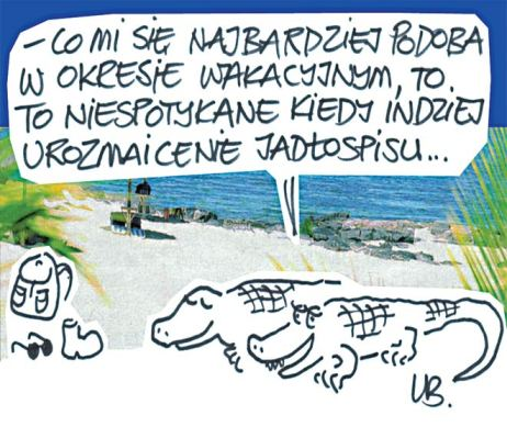 LeszekBiernacki 17.08.13