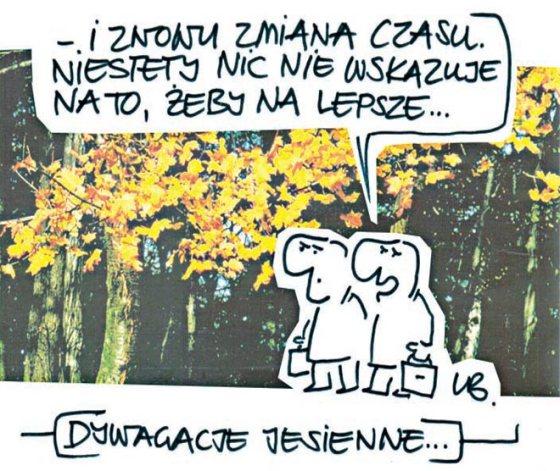 leszek.biernacki. czs