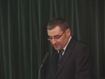 Krzysztof_ Polechoński_b