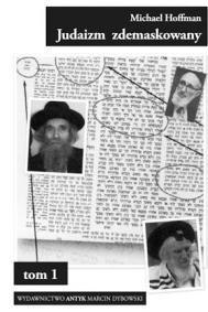 judaizm.zdemaskowany