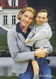 Anna i Radek