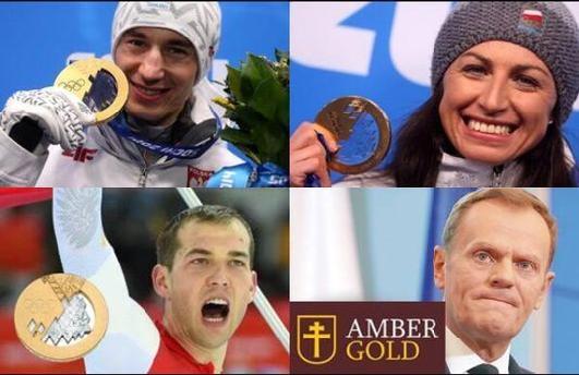 gold.gold.AmberGold