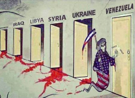 knock.knock