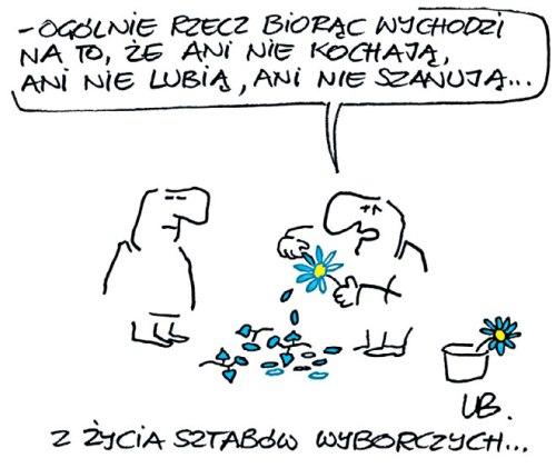 Biernacki_rysunek