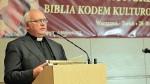 Nagroda dla ks. prof. Chrostowskiego