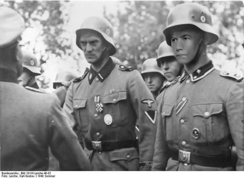 Dziadzia-Tusk-Bundesarchiv