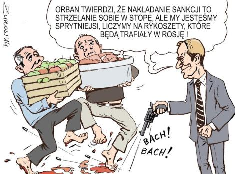 strzal.w.stope