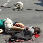 wojna-ukrainskie-bombardowanie-ługańska-ofiary-150x150