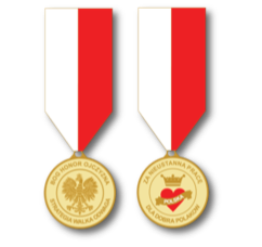 Medal-front-and-back14