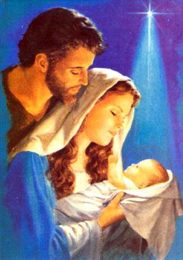 Znalezione obrazy dla zapytania św. rodzina