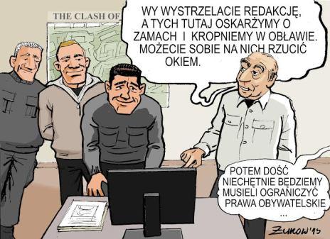 ARTur Żukow-zadanie