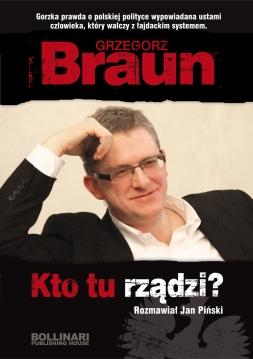 braun_okladka