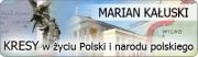 marian kałuski