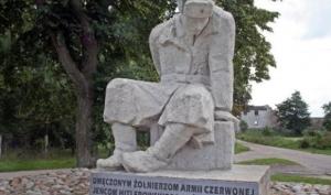 sowieckie.pomniki