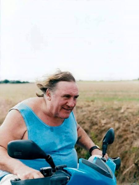 Poranna Sabaka