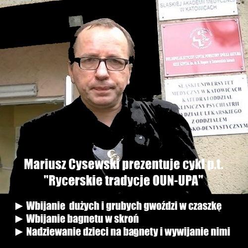 mariusz-cysewski-mem-21