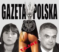 GOJSKA_HEJKE