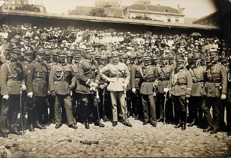 15-sierpniarocznica-bitwy-warszawskiej