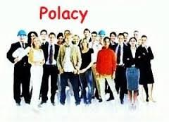 Polacy-StanT