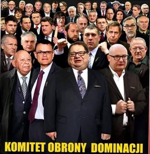 Demonkracja