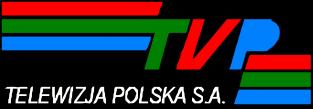 TVP sa