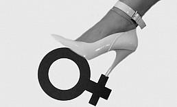 Szwedzkie feministki