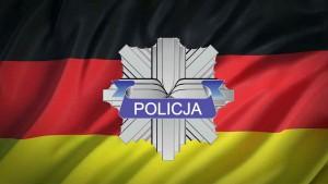 polskapolicjaniemcy-300x169