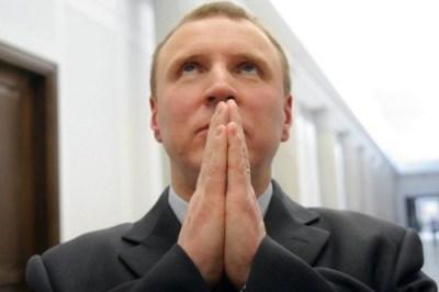 Jacek-Kurski
