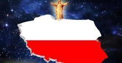 Król Polski
