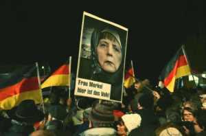 MerkelnwacjaIslamu