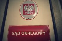 sad_okregowy_gdansk_wp_tg_600