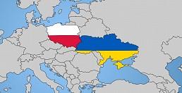 Zalewają nas imigranci z Ukrainy