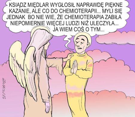 ARTur Żukow - Errata