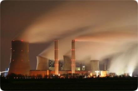 Australijski Senat zniósł podatek od emisji CO2