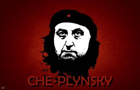cze_plynsky_0