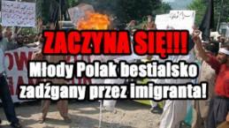 Młody-Polak-bestialsko-zadźgany-przez-imigranta-300x169