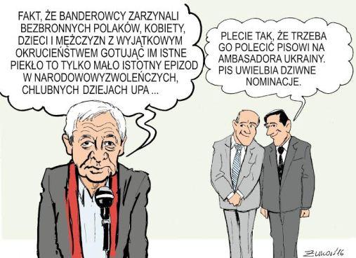 ARTur Źukow - piekło