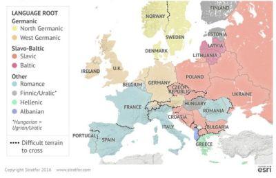 podzialy-kulturowe-i-geograficzne